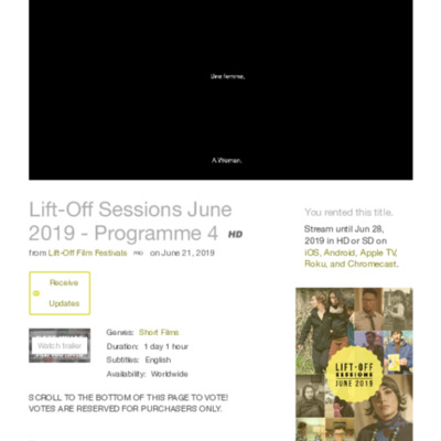 Watch Lift-Off Sessions June 2019-2 - Programme 4 Online _ Vimeo On Demand on Vimeo.pdf