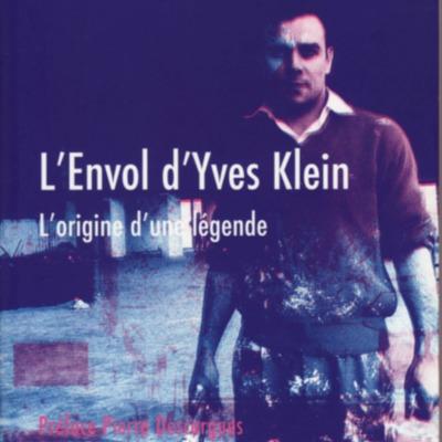 LEnvol dYves Klein - Genevrier-Tausti.PDF