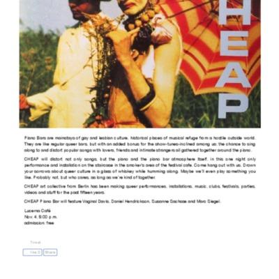 Mezipatra Queer Film Festival -1- PRAGUE Nov 4_ Performance_ CHEAP Piano Bar.pdf