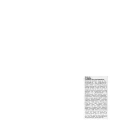 ArtPress-Mars-2004-extrait.pdf