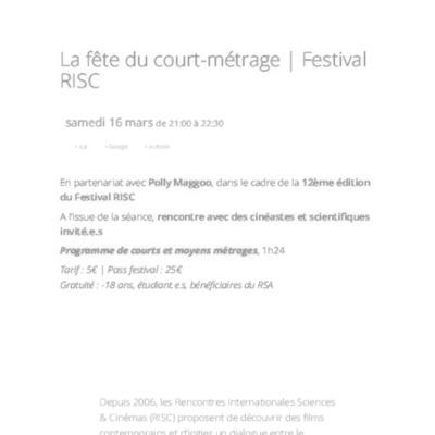 Lafeteducourt-metrageFestivalRISC-Videodrome2.pdf