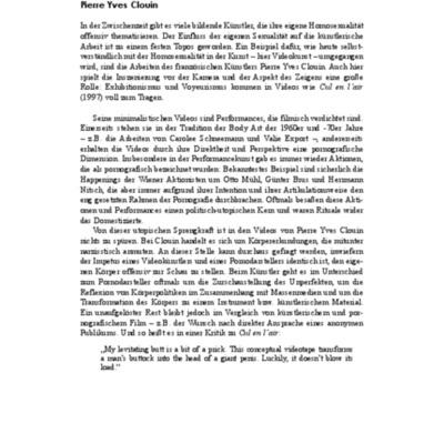 ffs15_Buch-PY.Clouin.indb.pdf