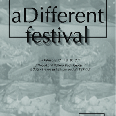 aDifferent-festival_Program.pdf
