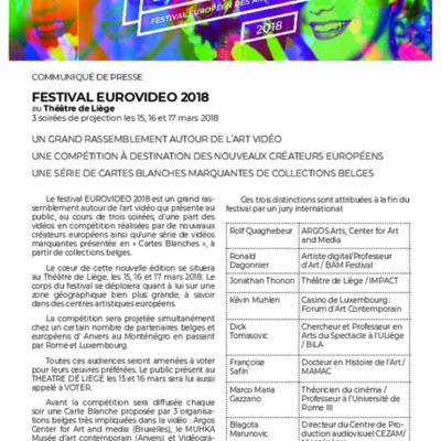 cp-eurovideo2018-communique-de-presse-fr-pdf.pdf