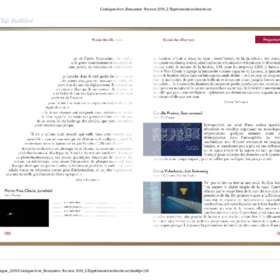 Catalogue-livre_Rencontres Traverse 2019_L'Expérimental-recherche-art.pdf