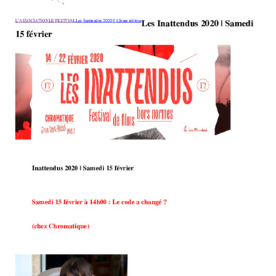 Les Inattendus 2020 _ Samedi 15 février _ Les Inattendus.pdf
