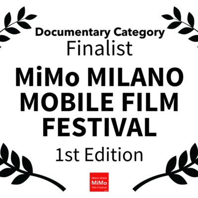 Finalist-Documentary_MiMo1stEdition.png