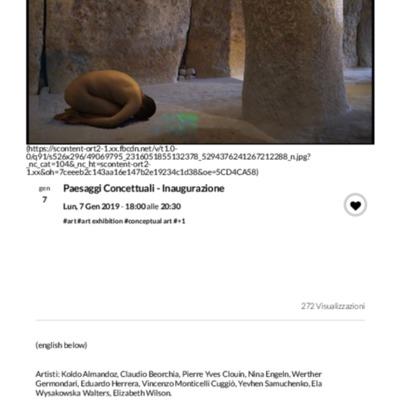Paesaggi Concettuali - Inaugurazione - Roma - lunedì 7 gennaio 2019 18.pdf