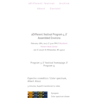 Program 4 — aCinema.pdf
