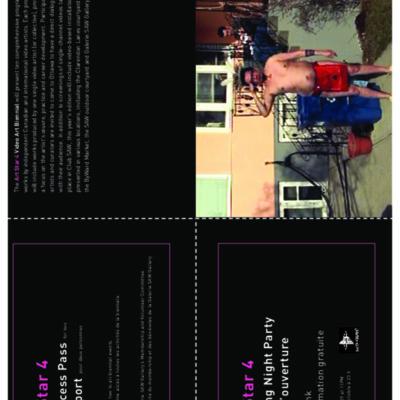 Artstar2010carton.pdf