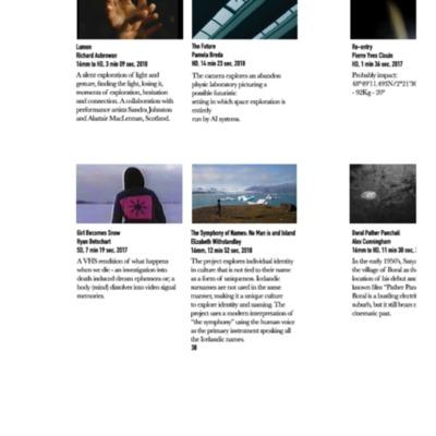 RPM19.pdf