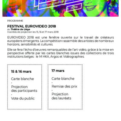 eurovideo-programme-fr-.pdf