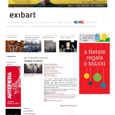 Paesaggi Concettuali.pdf