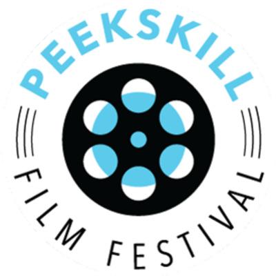Peekskill-FIlm-Festival-Logo-Black.png