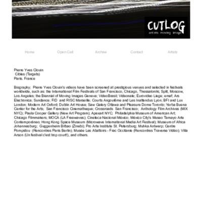 Pierre Yves Clouin _ FRANCE.pdf