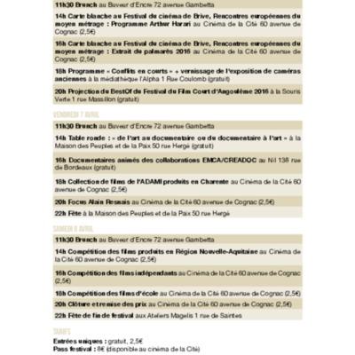 festivaldufilmcourtdAngoulemeprogramme.pdf