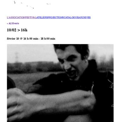Les Inattendus 10-02 > 16h.pdf