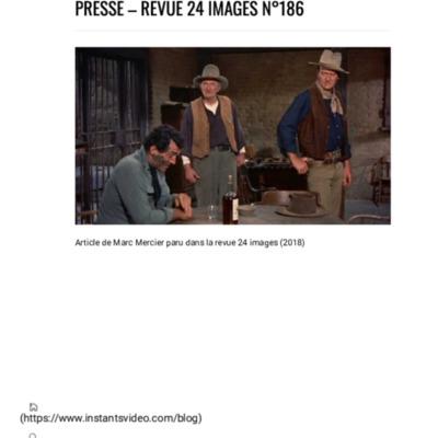 Presse – revue 24 images n°186 – Instants Vidéo numériques et poétiques.pdf