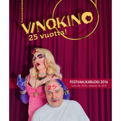 Vinokinon katalogi 2016_issuu.pdf