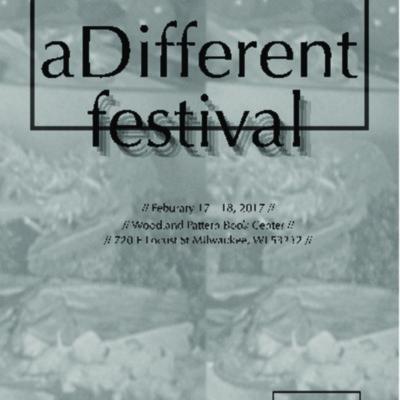 aDifferent-festival_Program.pdf
