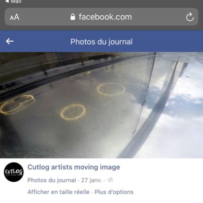 Cutlog-Photos du journal.jpeg