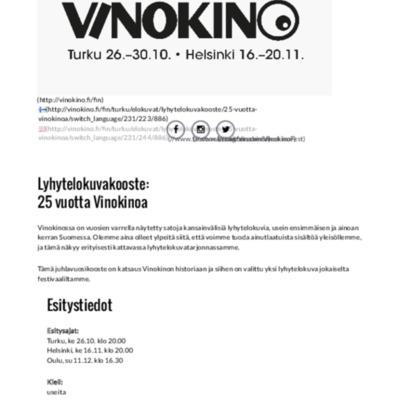 Vinokino -- 25 vuotta Vinokinoa.pdf