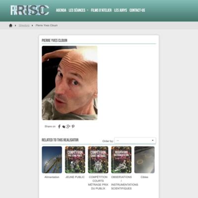 Risc2021-5.jpg