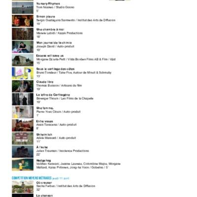 films-compétitionCourtAngouleme2019.pdf