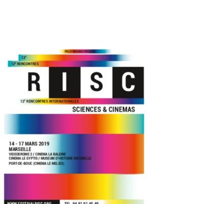 risc2019.pdf