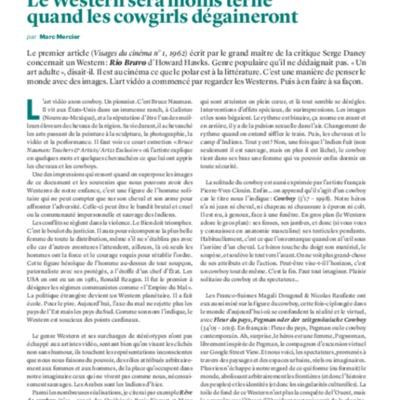 LeWestern-M-Mercier.pdf