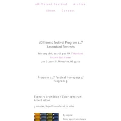 Program 4 — aCinema.pdf