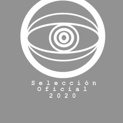 SELECCIONOFICIALLAUREL-fondGris.png
