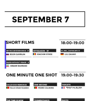 September7.pdf