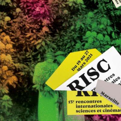 RISC2021_NET.pdf