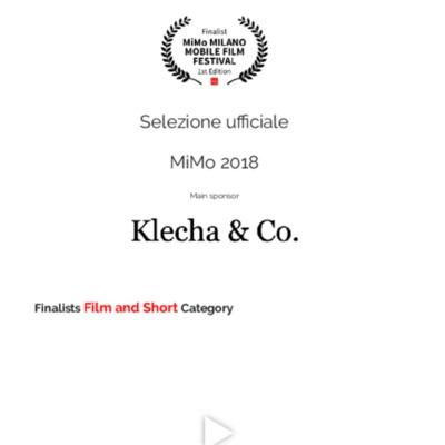 Milano Mobile Film Festival-Finalists.pdf