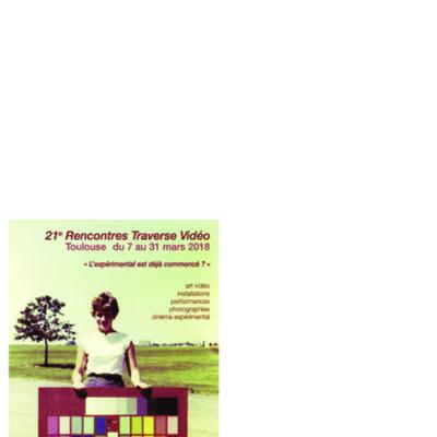 Programme_Traverse_2018.pdf