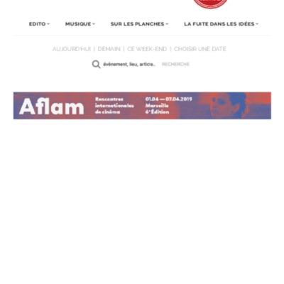 Agenda - Journal Ventilo-Risc2019.pdf